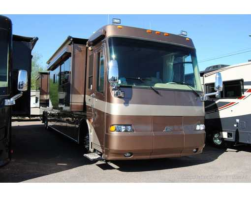 Sell my RV: Sell your RV or Buy an RV. An RV Dealer that wil